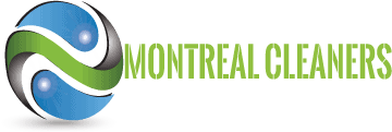 Montreal Cleaners